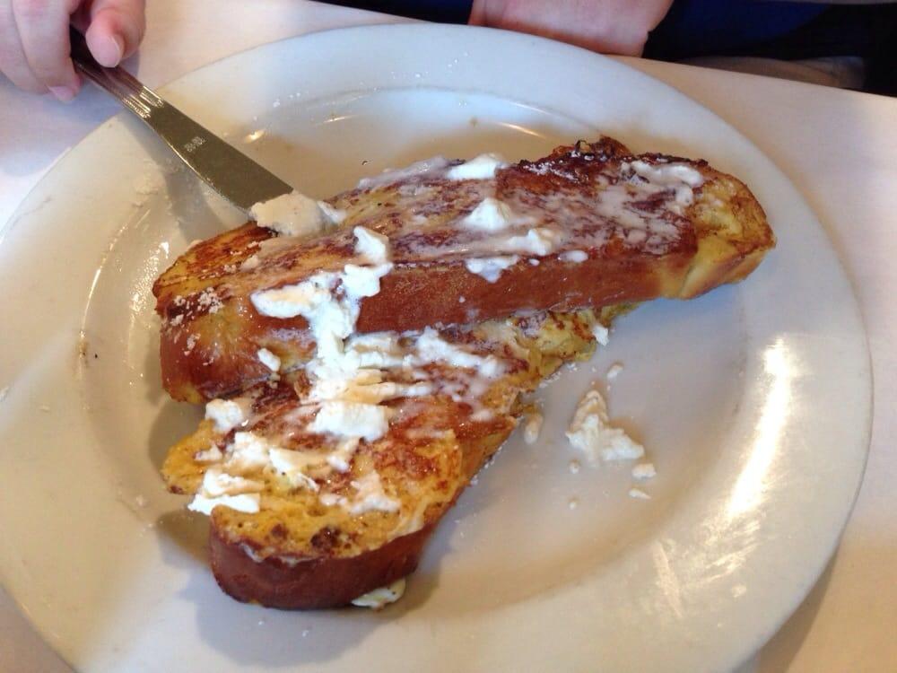 Mildred S Big City Food Gainesville