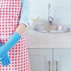 Cleaners West Ruislip, London