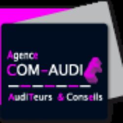 Agence de communication Com-audit, Toulouse