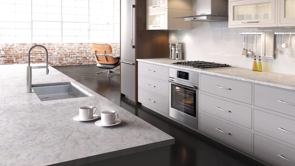 Monark premium appliance co appliances west san jose for Bathroom appliances near me
