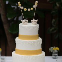 Wedding Cake Bakeries In West Palm Beach Fl
