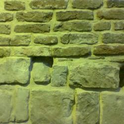 14th Century Cellar, London