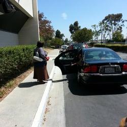 California department of motor vehicles clairemont san for California department of motor vehicles san diego ca