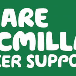 Macmillan Cancer Support, London