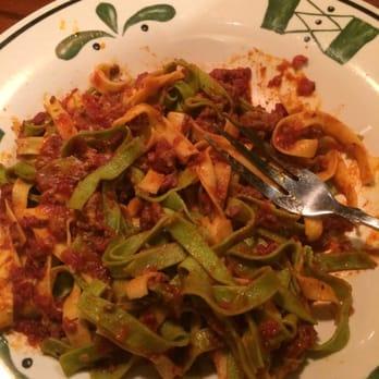 olive garden italian restaurant 57 photos italian carlsbad carlsbad ca reviews menu