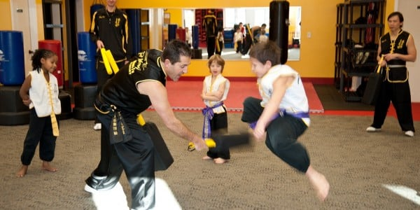 Middletown (CT) United States  city photos : Tat Wong Kung Fu Academy Middletown, CT, United States