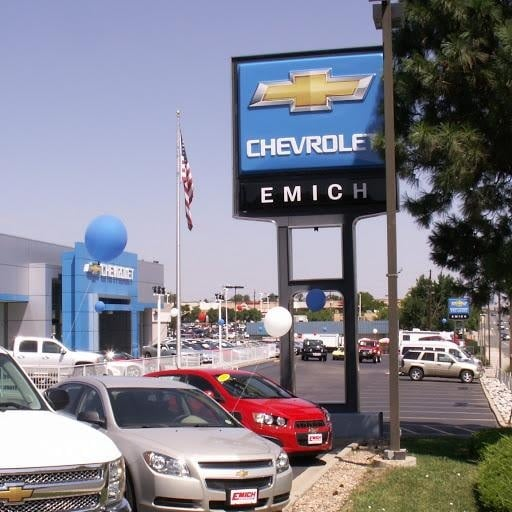 emich chevrolet denver co yelp. Cars Review. Best American Auto & Cars Review