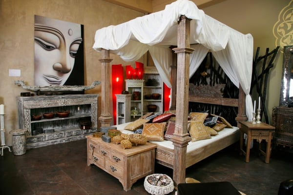 trifora gmbh artemano sirnach thurgau yelp. Black Bedroom Furniture Sets. Home Design Ideas