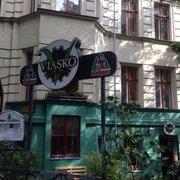 Viasko