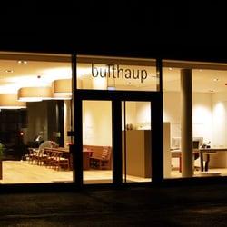 bulthaup im belsenpark d sseldorf nordrhein westfalen. Black Bedroom Furniture Sets. Home Design Ideas