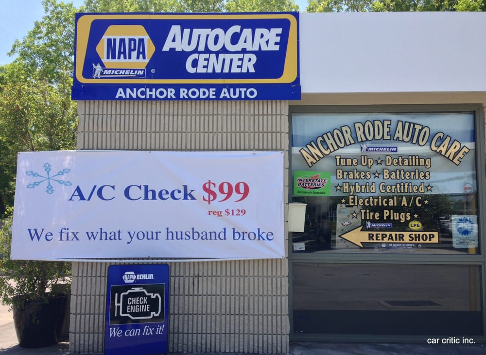Image Result For Autocare Of Naples
