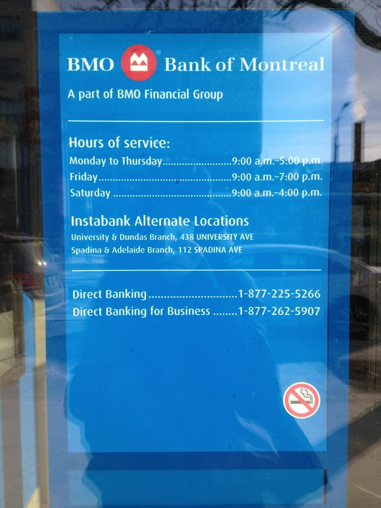 how to build credit with bmo