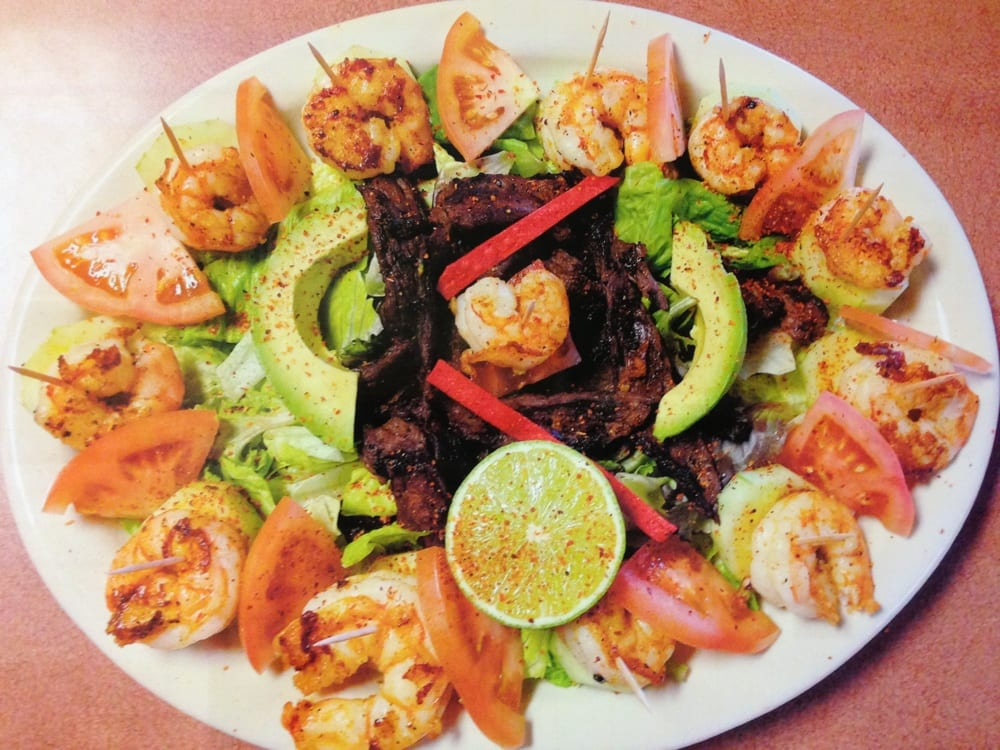 Arkansas restaurants with amazing ethnic food for Amruth authentic indian cuisine little rock ar