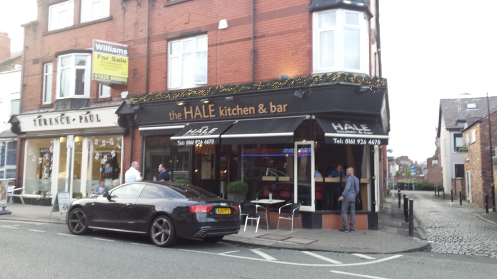 Hale United Kingdom  City pictures : ... Wine Bars Hale, Greater Manchester, United Kingdom Reviews Yelp