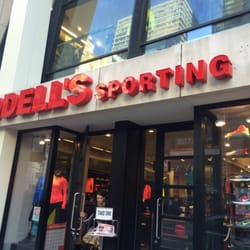 62 rows· Modell's in New York: complete list of store locations and store hours/5().