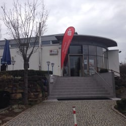 Tanzsportclub Schwarz-Weiß-Reutlingen E.v., Reutlingen, Baden-Württemberg