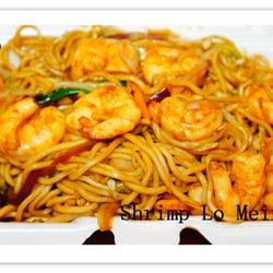 Jackie Chan Chinese Kitchen logo