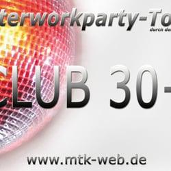 mtk-web.de, Eschborn, Hessen