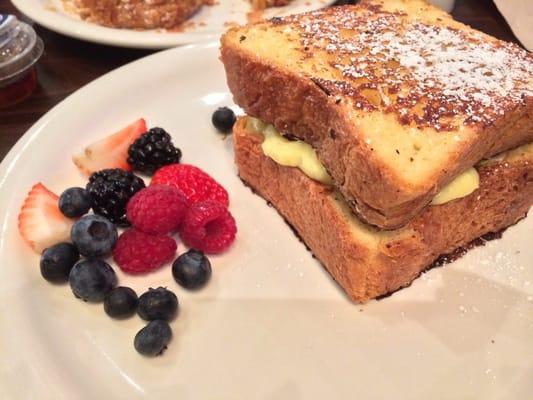 SoNo Baking Company & Cafe - 40 Photos - Bakeries - Norwalk, CT ...