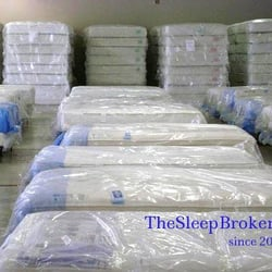 Mattress Stores In Vacaville Ca The Sleep Broker - Vacaville, CA   Yelp