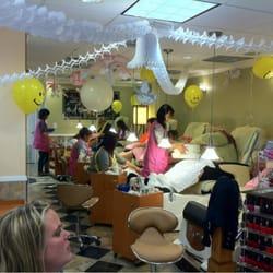 Herndon nail salon spa nail salons herndon va for 24 hour nail salon atlanta