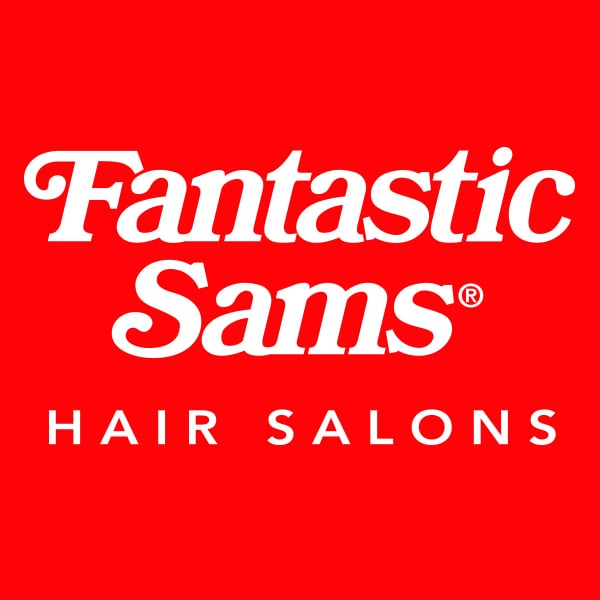 Learn more about fantastic sams