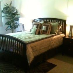 Avonwood Ct Fl  Property Rent