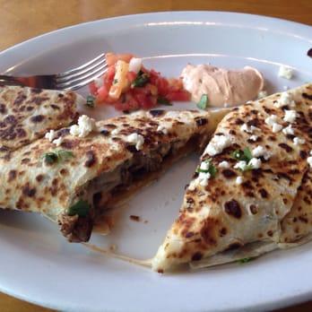 Taqueria Monte Cristo - 88 Photos - Mexican Restaurants ...