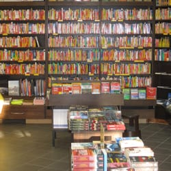 Naacher Welt der Bücher, Frankfurt, Hessen