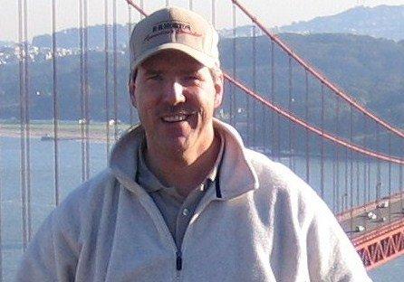 Best Electricians - Redlands CA HomeAdvisor Electrical Contractors