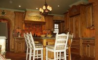 $50 for $100 deal at Classic Carpentry Unlimited, Inc.