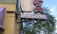 $25 for $50 deal at Conga Latin Bistro