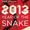 Photo de Chinese New Year Festival - Year of the Snake