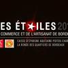 Photo de Concours des Etoiles du Commerce et de l'Artisanat 2015