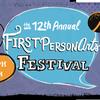 Photo de First Person Arts Festival
