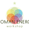 Photo de Woman Energy Workshop