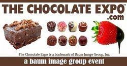 4th Annual Chocolate Expo