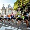Photo de Semi-Marathon de Lille