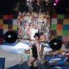 Photo de ABADABA - Enfin Enfants ! Sortez vos Parents