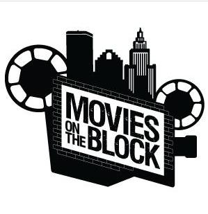 O Block Gang Sign Movies on the B...