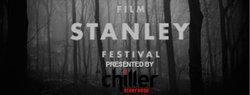 Stanley Film Festival