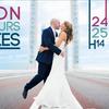 Photo de Salon des futurs mariés