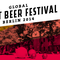 Global Craft Beer Festival