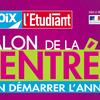 Photo de Salon de la rentrée 2015