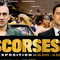 Scorsese L'exposition
