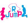 Photo de R JUMP au parc des Buttes Chaumont