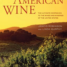 AMERICAN WINE