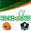 Foto von Kickball365 Presents The Circuit Cup Championship 2013