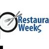 Foto von Providence Restaurant Weeks!