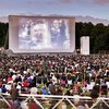 Photo de CINÉMA EN PLEIN AIR 2015 @ La Villette